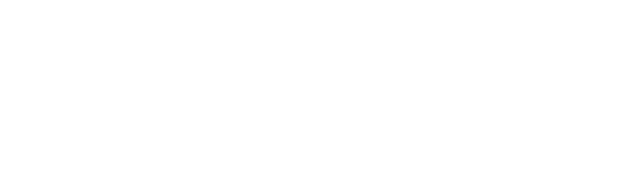 AFTERTHERIOT